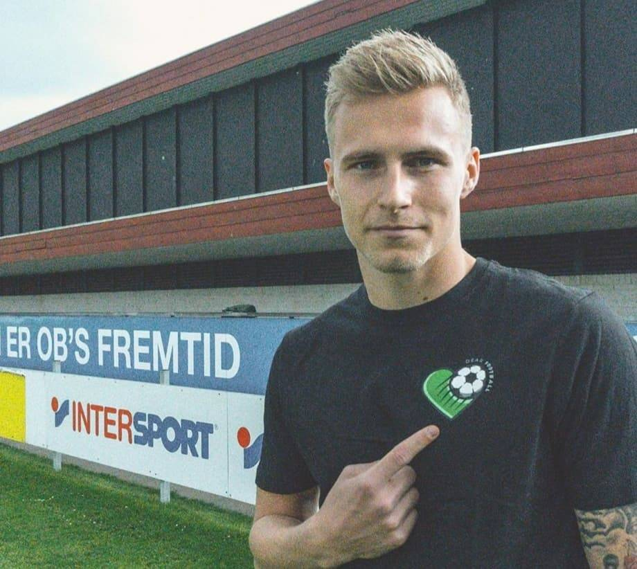 Marco Lund